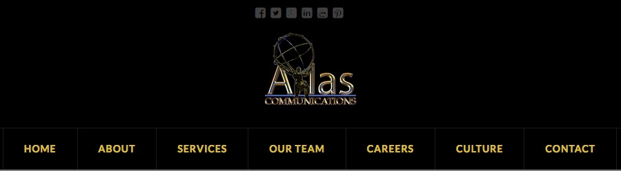 Atlas Communications